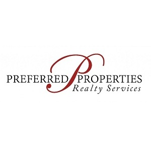 Cindy Dunn, Broker at Preferred Properties Realty LLC - Norwell, MA - Real Estate Agents