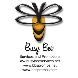 Busy Bee Services, LLC