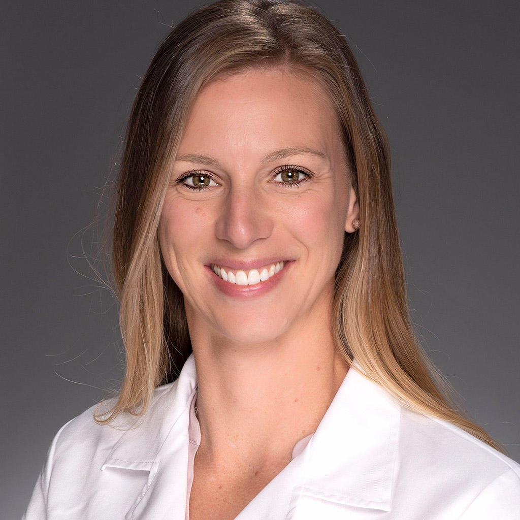 Headshot of Bethany Runkel