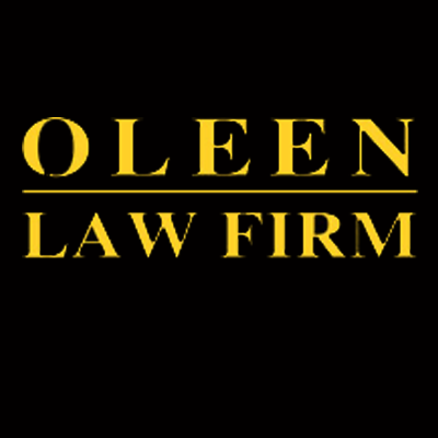 Oleen Law Firm - Manhattan, KS - Attorneys