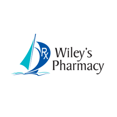 Wiley's Pharmacy