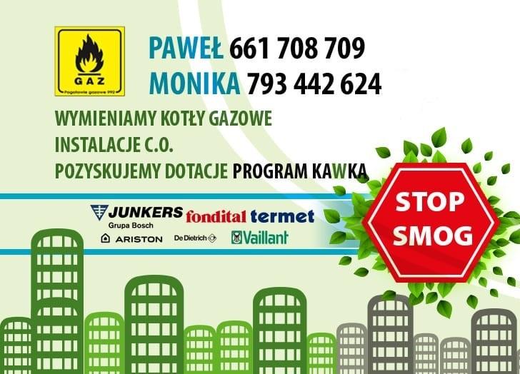 Maxim Monika Polok