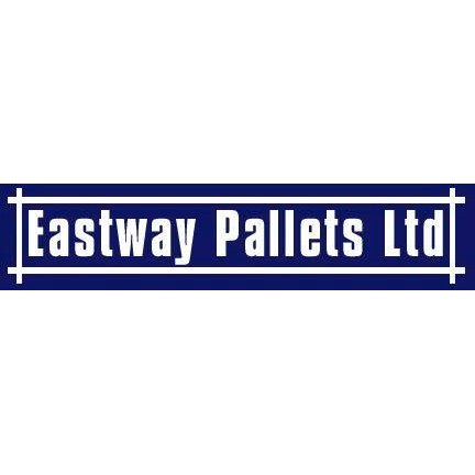 Eastway Pallets Ltd - Beccles, Essex NR34 7XD - 01502 715193 | ShowMeLocal.com