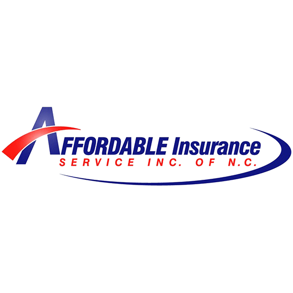 Affordable Insurance Service of NC - Hendersonville, NC - Insurance Agents