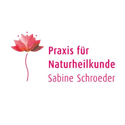 Bild zu Praxis für Naturheilkunde Sabine Schroeder in Berlin
