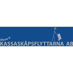 Move it Kassaskåpsflyttarna AB Logo