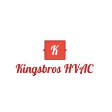 Kingsbros HVAC - Lithonia, GA 30058 - (678)786-4025 | ShowMeLocal.com