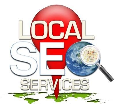 Lead Link Local
