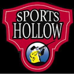 Sports Hollow
