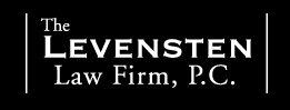 The Levensten Law Firm, P.C.