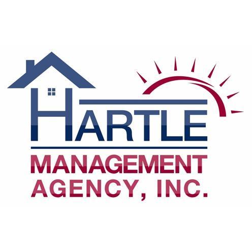 Hartle Management Agency Inc. - Jackson, MO - Apartments