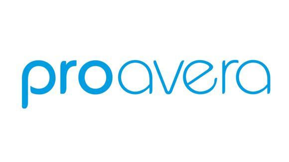 Proavera Oy / Avera isännöinti