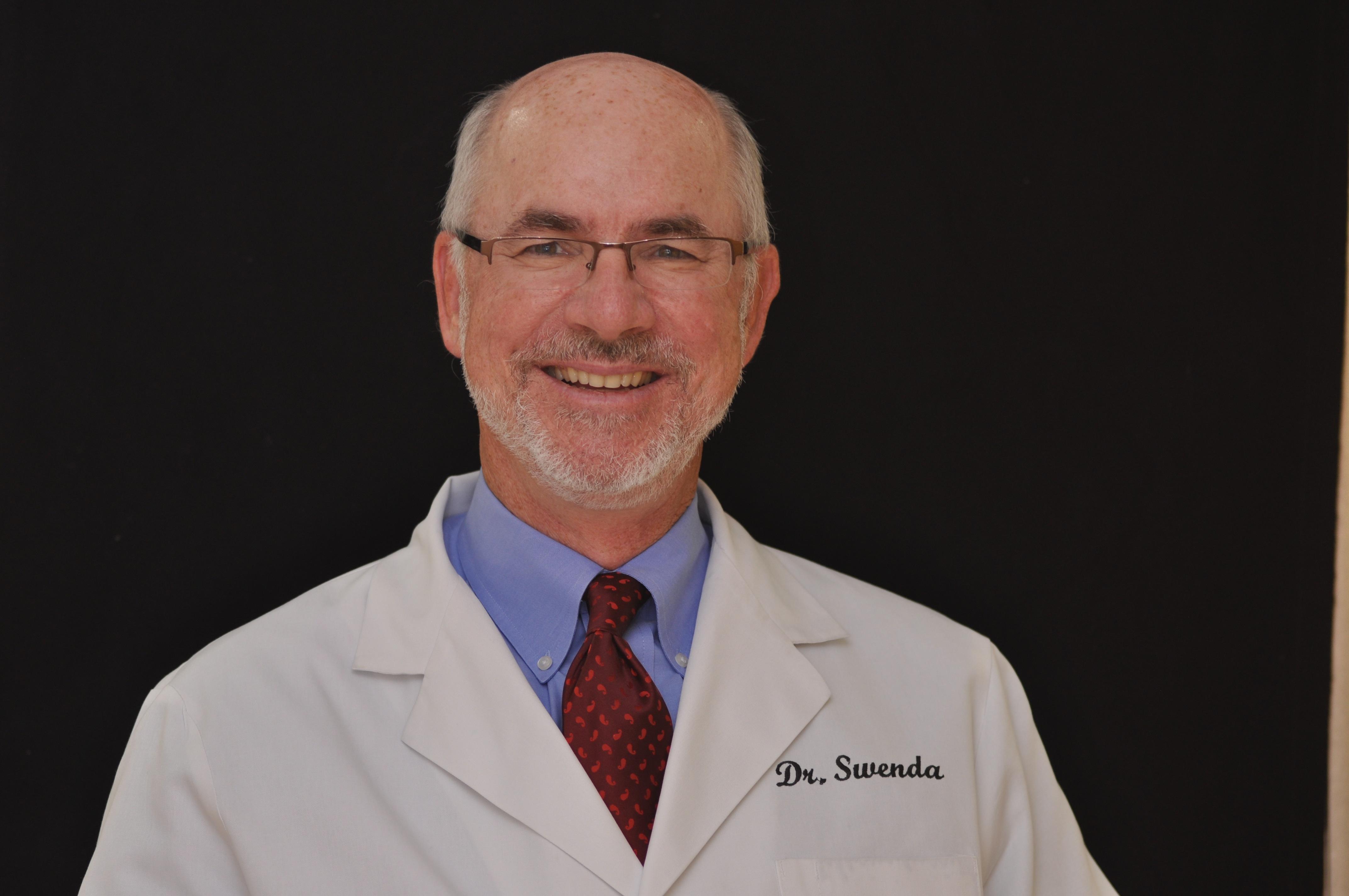 Andrew E. Swenda, Jr., D.M.D - Swenda Dental