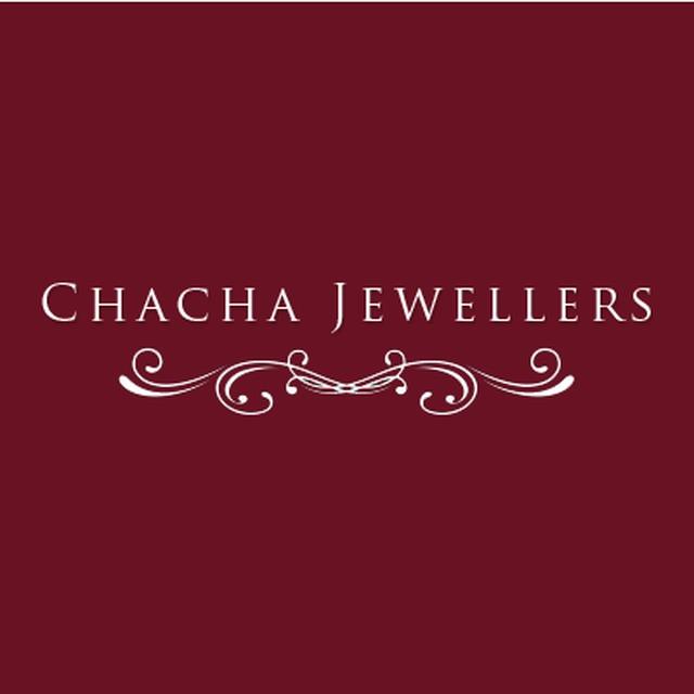 Chacha Jewellers - Bradford, West Yorkshire BD7 3BU - 01274 576088   ShowMeLocal.com