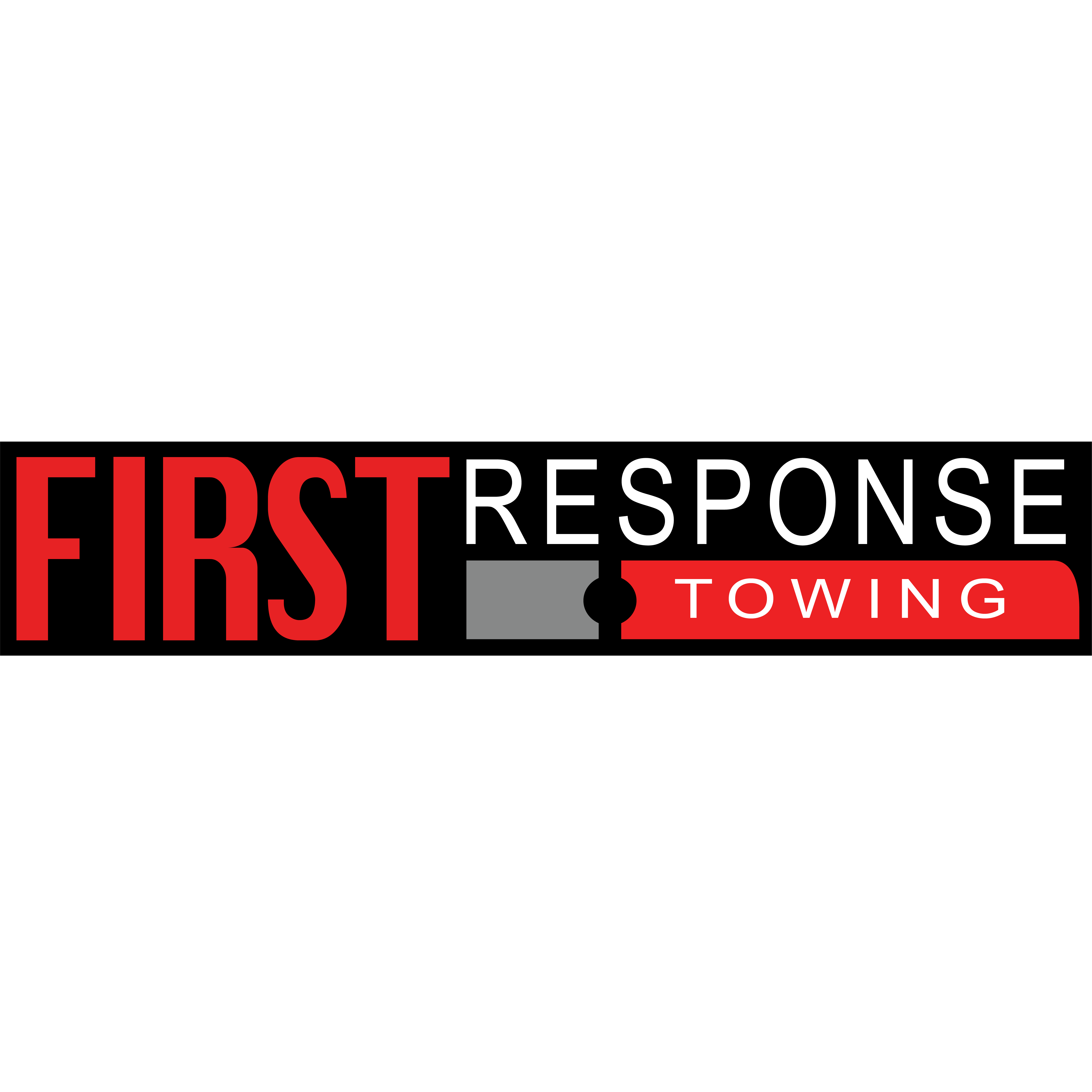 First Response Towing
