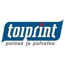 Painotalo Toiprint Oy