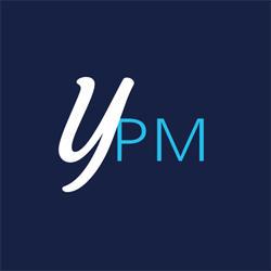 Yvette's Property Management LLC. - Lehighton, PA - Property Management