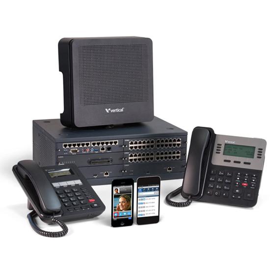 Stellar Communications, LLC