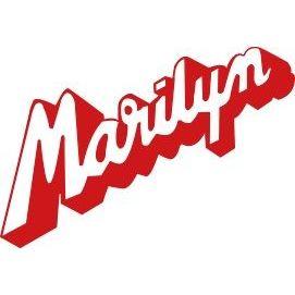 Muotitalo Marilyn Rauman myymälä