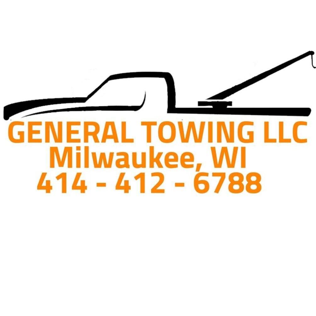 General Towing LLC