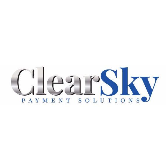 ClearSky Payment Solutions
