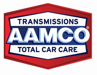 Aamco of Baltimore