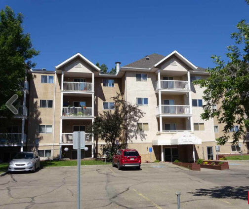 Denis Blezy - Homes & Gardens Real Estate Ltd Edmonton (780)221-0883