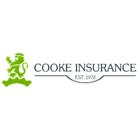 Cooke Insurance
