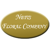 Netts Floral Company - Springfield, OH - Florists