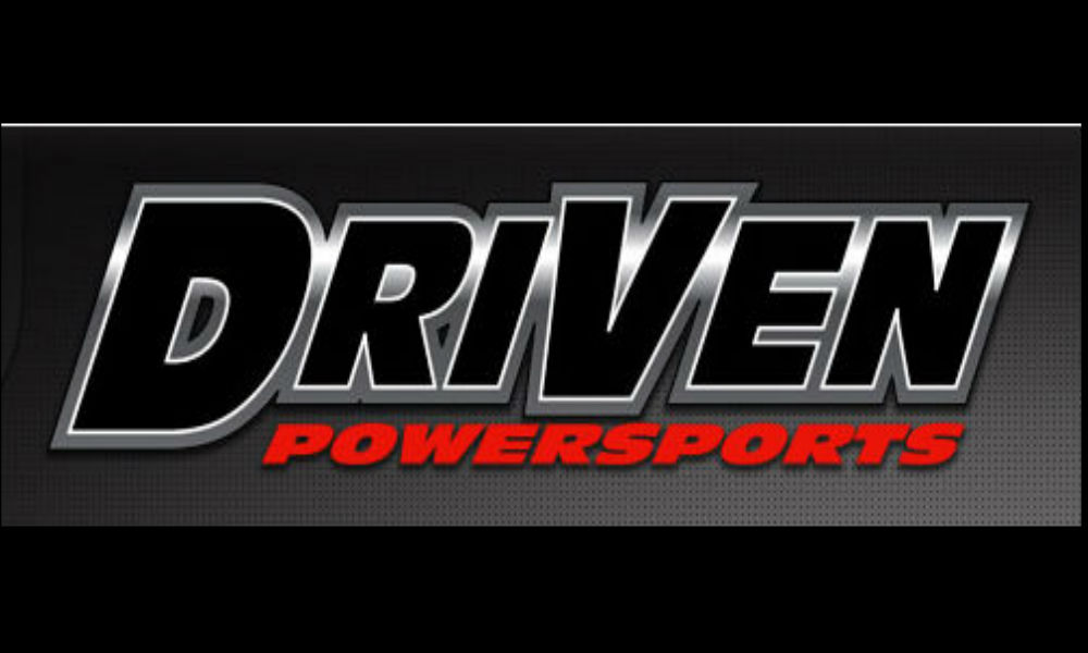 Driven Powersports and Marine image 3
