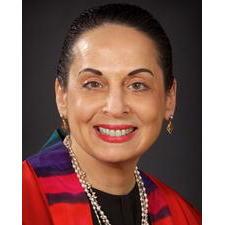 Jill Rabin, MD
