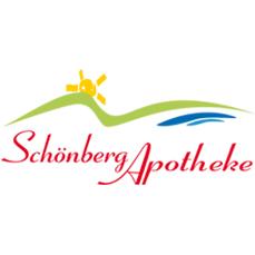Bild zu Schönberg-Apotheke in Wiesbaden