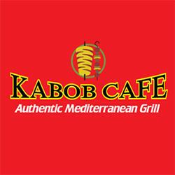 Kabob Cafe - Henderson, NV - Restaurants