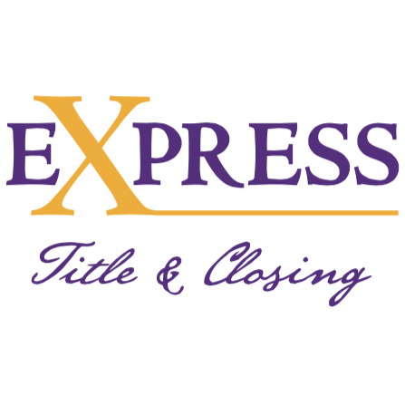 Express Title & Closing, LLC