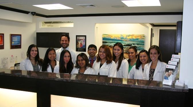 Manhattan Cardiology- Dr. Robert R Segal MD FACC