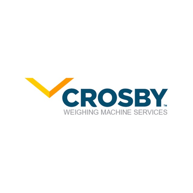 Crosby Weighing Machine Services