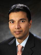 Saif Anwaruddin, MD Other Specialty
