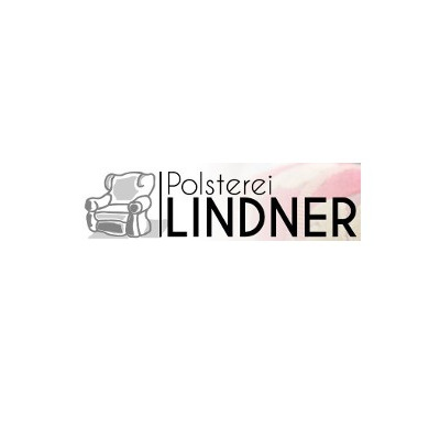 Polsterei Rainer Lindner