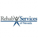 Rehab Services Of Nevada - Elko, NV - Physical Therapy & Rehab