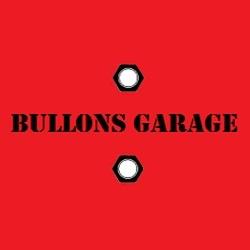 Bullons Garage
