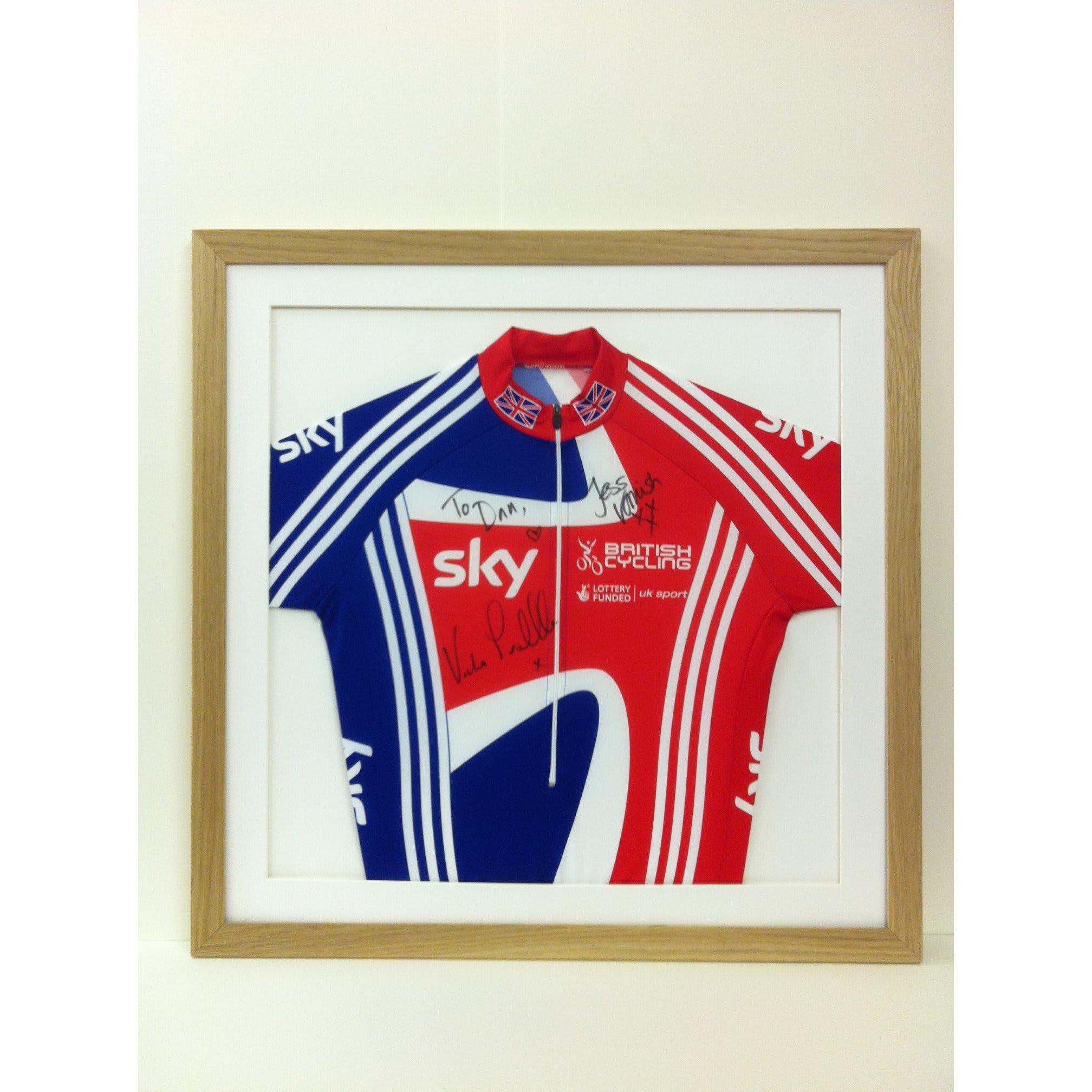 Keeleys Picture Framing - Reading, Berkshire RG1 3AA - 01189 596961 | ShowMeLocal.com