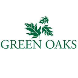 Green Oaks Hospital Dallas Integrated Outpatient Clinic