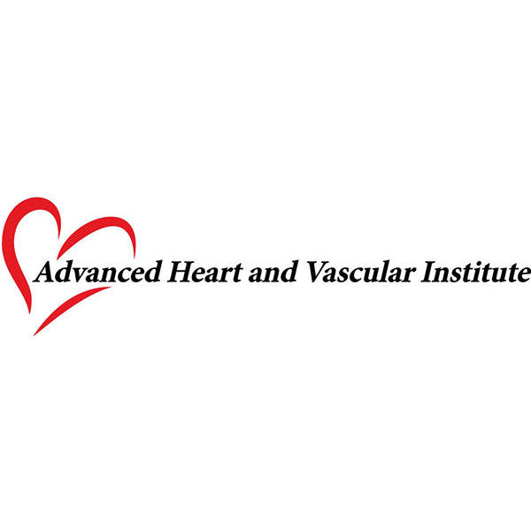 Advanced Heart and Vascular Institute