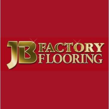 JB Factory Flooring - Clearwater, FL - Carpet & Floor Coverings