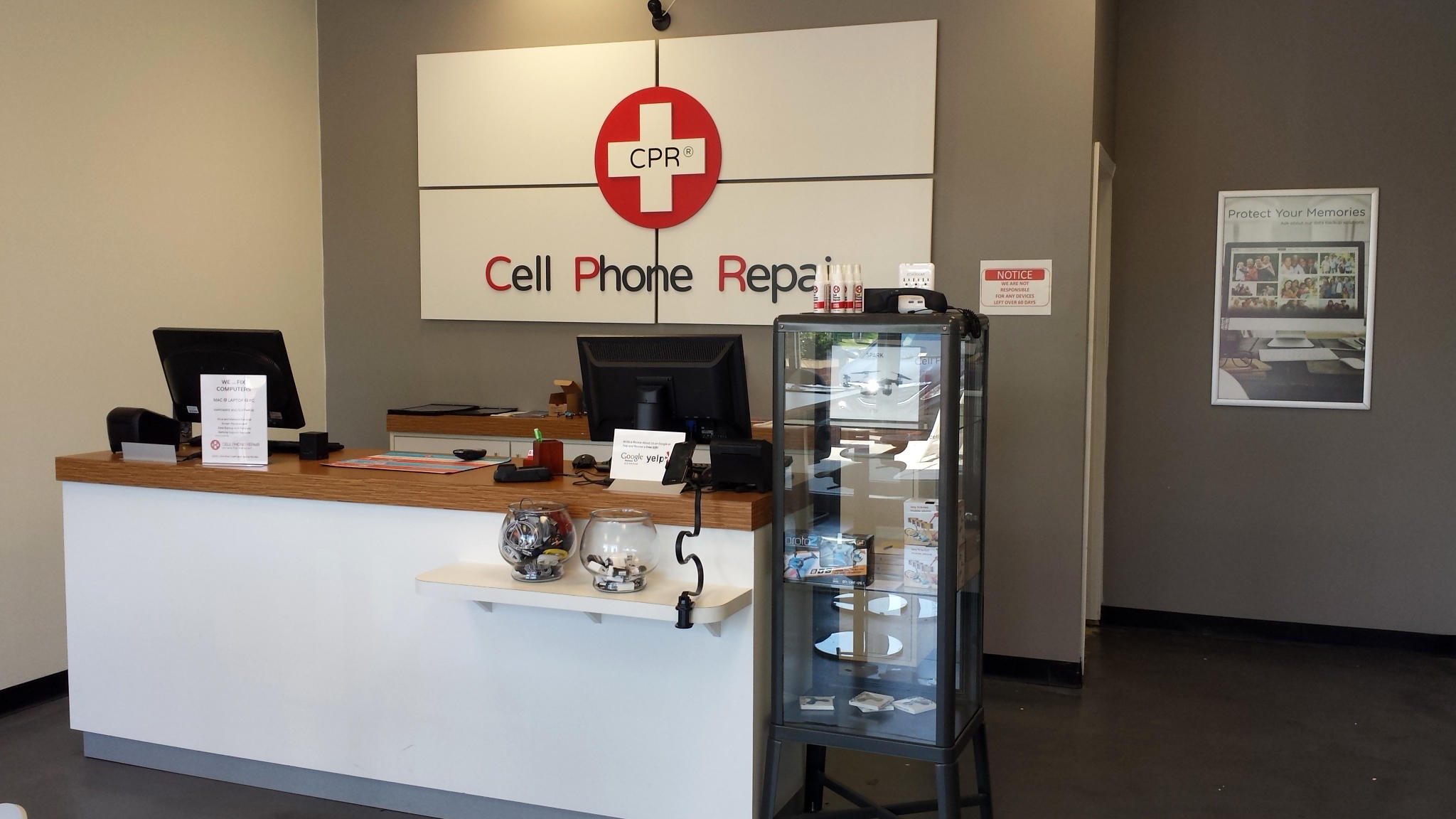 iphone screen repair raleigh nc cpr cell phone repair raleigh in raleigh nc 27617 3428