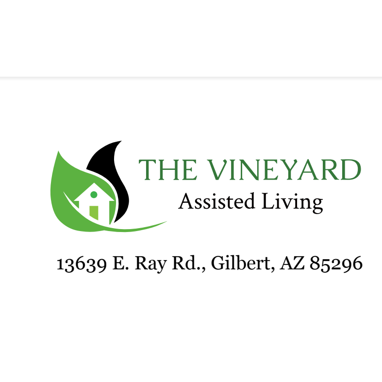 The Vineyard Assisted Living