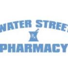 Grand River Clinic & Pharmacy