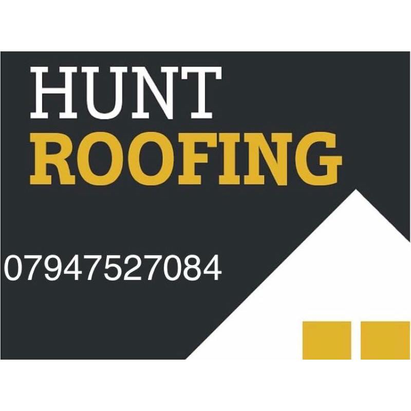 Hunt Roofing - Hull, West Yorkshire HU10 6UB - 07947 527084   ShowMeLocal.com