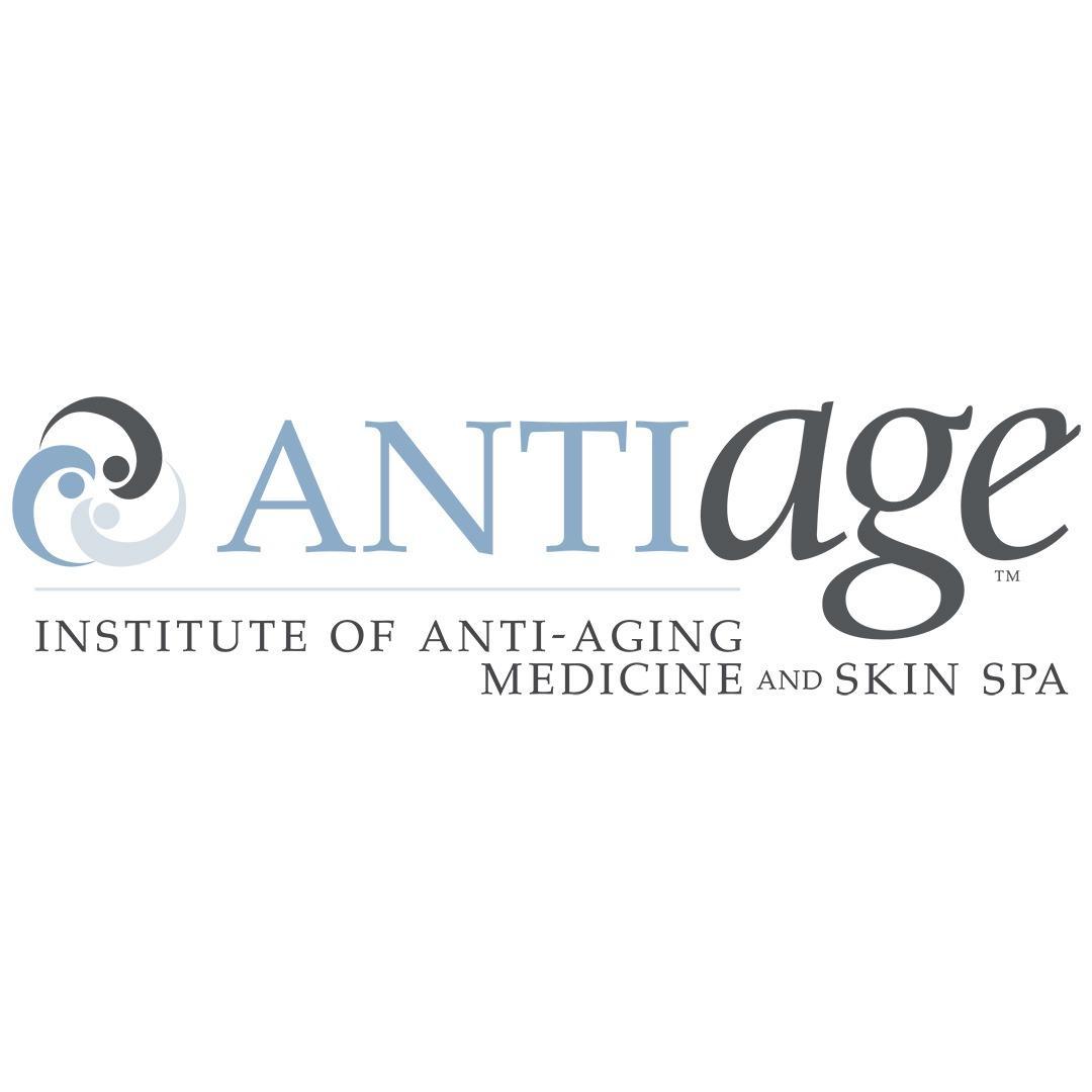 Institute of Anti-Aging Medicine & Skin Spa