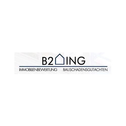Bild zu B2ING - Dipl.-Ing. Bernhard Braun (TU) in Aschaffenburg